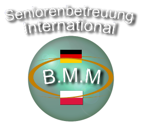 Seniorenbetreuung International1